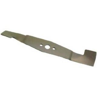 Нож для газонокосилки HRE 330A2 PLE с 2011г.в. в Чухломае