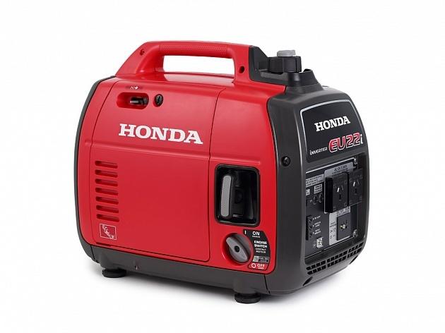 Генератор  Honda EU22i T1 RG в Чухломае