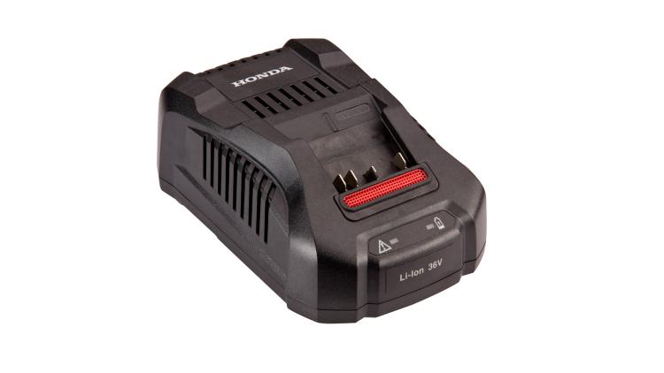 Зарядное устройство для аккумуляторных батарей CV3680XAEM в Чухломае
