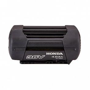 Батарея аккумуляторная литий-ионная Honda DP3640XAE в Чухломае